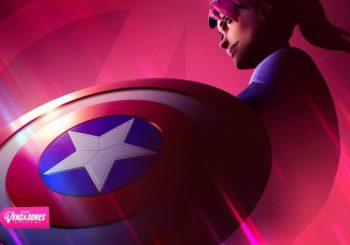 Los Vengadores vuelven a Fortnite con más sorpresas