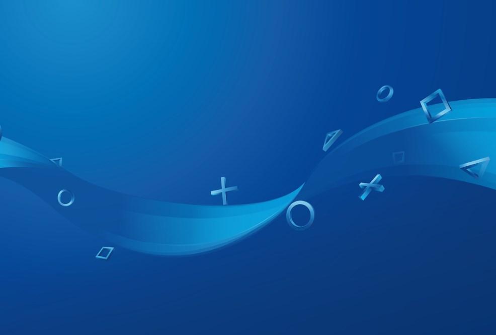 Sony revela los primeros detalles de la Playstation 5: el informe publicado en Wired