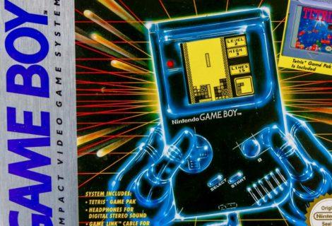 Día histórico para el gaming: hoy, hace 30 años, se lanzaba Game Boy al mercado