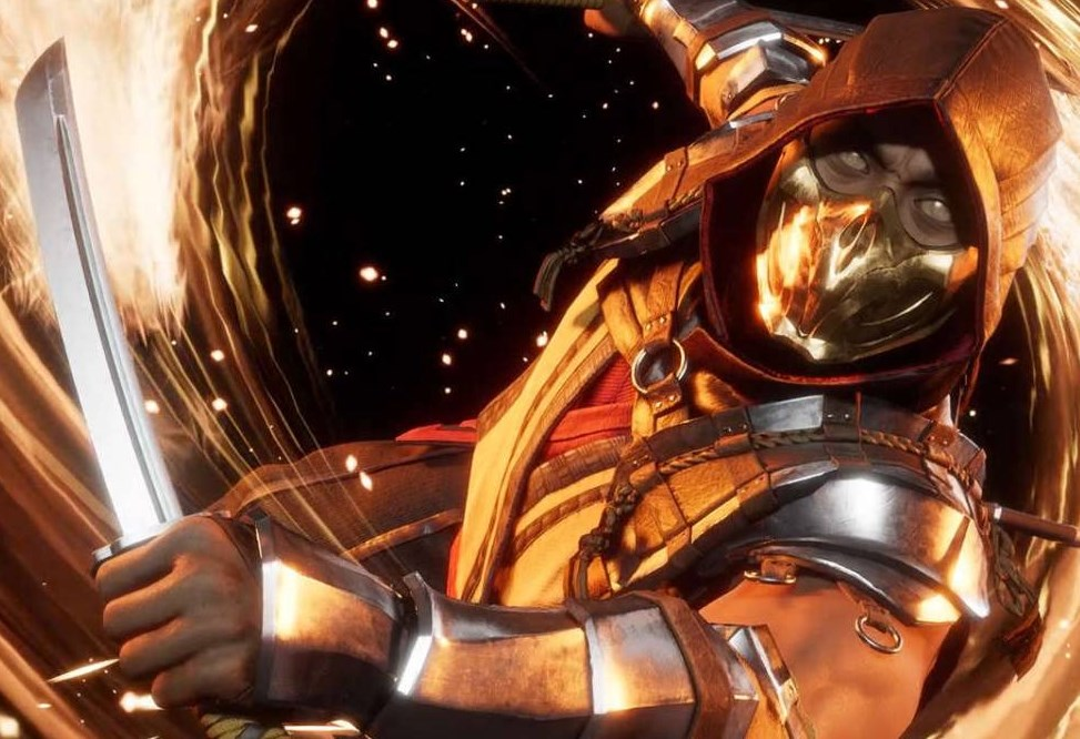 Novedades de la semana: ¡Get over here! Mortal Kombat 11 llega a todas las plataformas