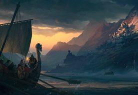 El próximo Assassin's Creed podría ser sobre Vikingos: la extraña pista que encontró un jugador en The Division 2