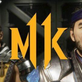 Mortal Kombat 11 alcanza las 12 millones de unidades vendidas