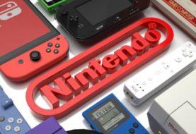 Nintendo Switch superó a Playstation 4 en ventas totales en Japón