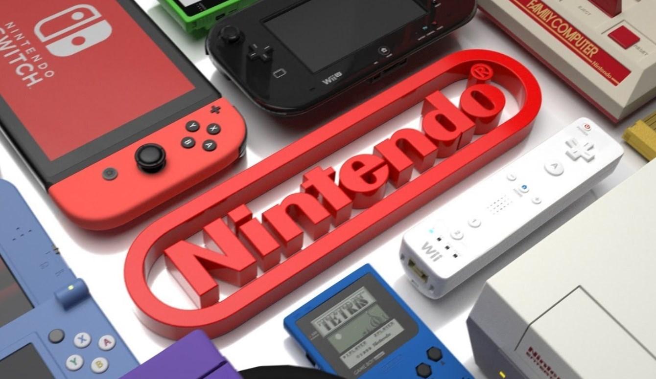 Nintendo Switch superó en ventas a Nintendo 64, pero aún está lejos de las más vendidas de la compañía