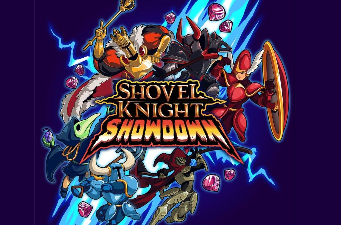 Novedades de la semana: se retrasan las dos expansiones de Shovel Knight pero hay algunos indies interesantes