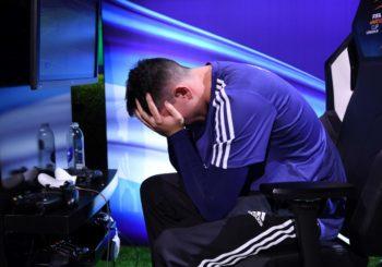 Argentina perdió la final ante Francia: el primer mundial FIFA eNations Cup quedó en manos de los europeos