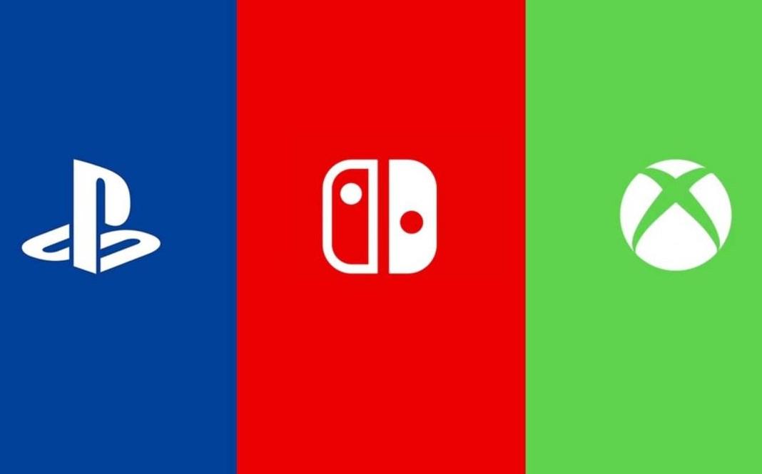 Sony, Microsoft y Nintendo al banquillo: sus servicios online están bajo investigación