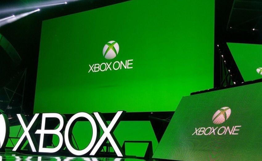 Se filtró lo que presentará Microsoft y Xbox en la E3 2019: Halo, Battletoads y Ori and the Will of the Wisps, entre lo más destacado