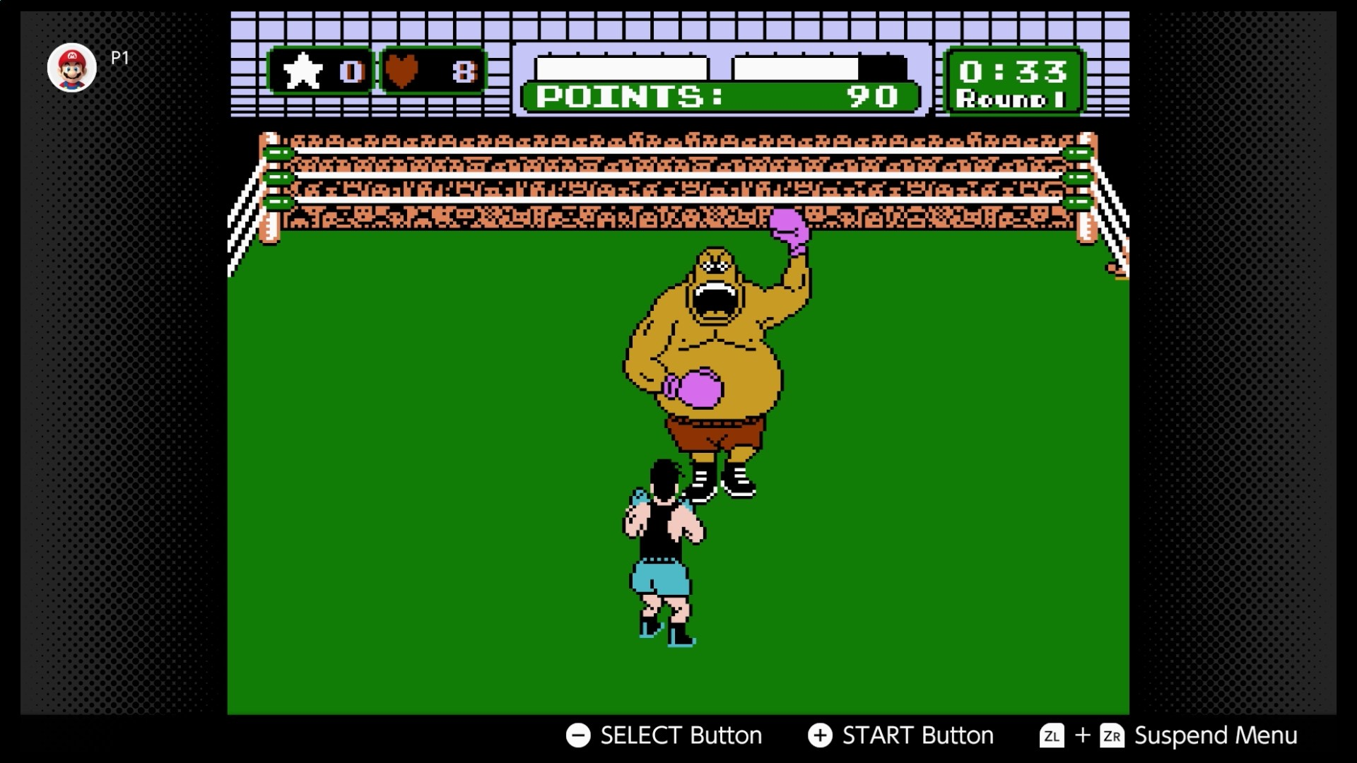 Nintendo Switch agrega más juegos a la consola virtual de NES: una rareza de Mario, Punch-Out!! y más