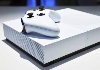 """Se filtran las primeras imágenes de la Xbox One """"All Digital"""", la primer consola sin lectora de CD"""