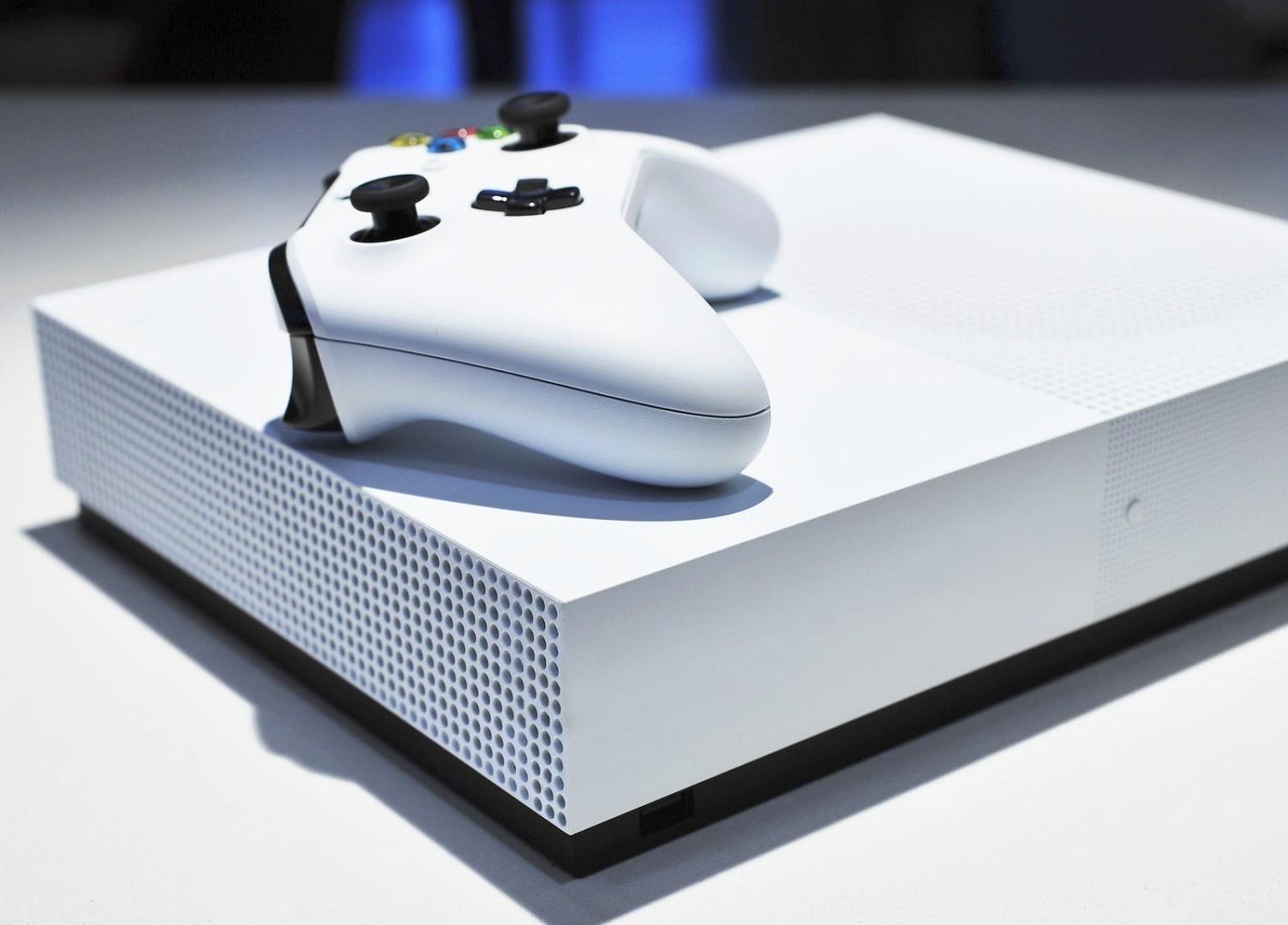 Aseguran que la próxima interfaz de la Xbox One se parecerá a la PS4