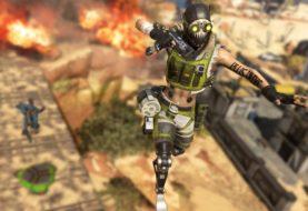 La debacle de Apex Legends: crece el desinterés en Twitch y hace peligrar las acciones de EA
