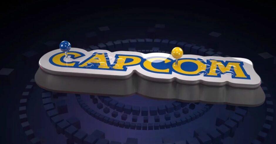 Anuncian la esperada Home Arcade, la mini consola de Capcom para los nostálgicos