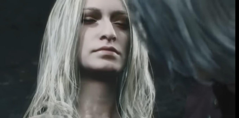 Devil May Cry 5 sacó un parche que permite ver lo que todos queremos ver sin censura