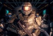 La serie televisiva sobre Halo ya tiene su actor confirmado