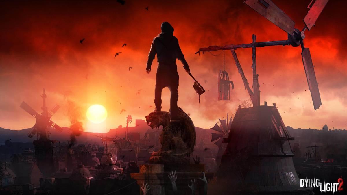 Square Enix se apunta a Dying Light 2 para la E3 2019