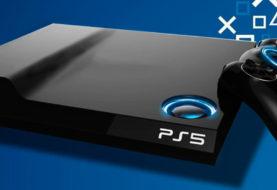 Más rumores sobre PlayStation 5: un analista vaticinó el precio que tendría la consola