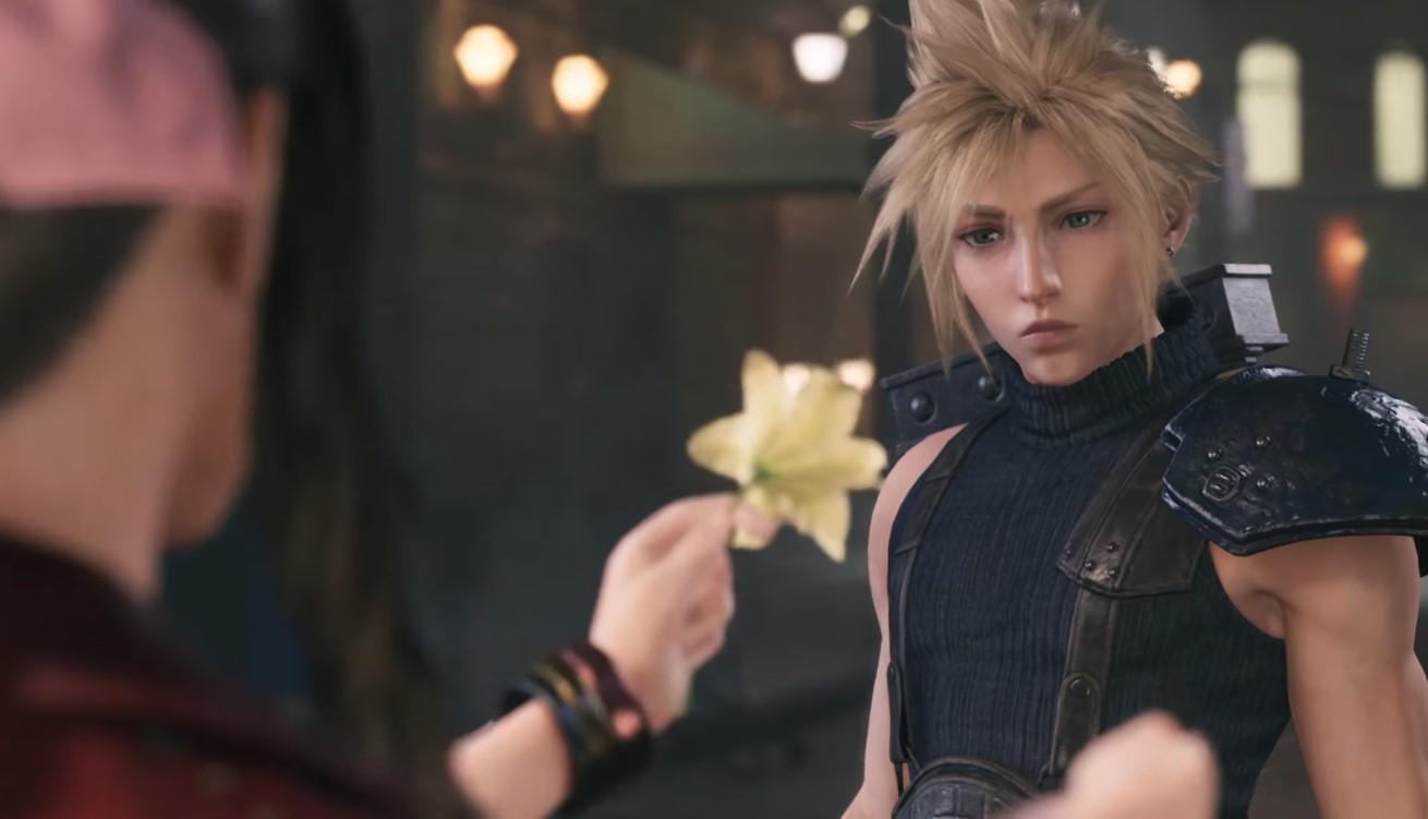 El nuevo tráiler de las remakes de Final Fantasy VII y Medievil, lo más destacado del nuevo State of Play de Sony