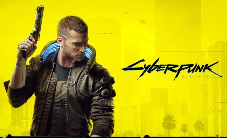 Cyberpunk 2077 se podrá ver en la E3 2019 pero todavía no confirmaron si se podrá jugar