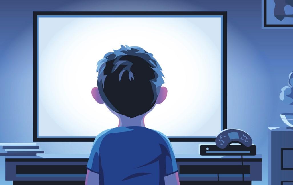La OMS ya considera al trastorno por videojuegos como una enfermedad oficial