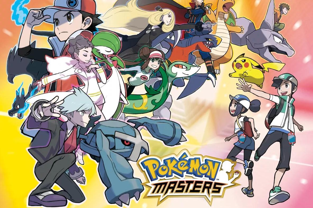 Anuncian Pokémon Home, Pokémon Sleep, Pokemon Masters y Go+: se podrán cazar hasta en los sueños