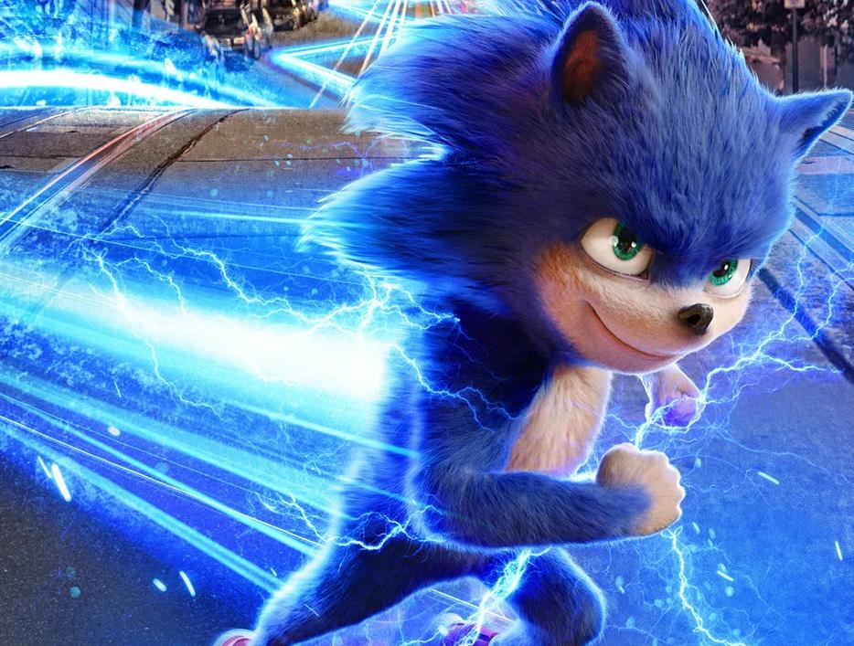 """Habló Yuji Naka, el creador de Sonic, sobre la película: se siente """"responsable"""" por la reacción negativa de los fans"""
