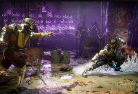 Mortal Kombat 11: violento, brutal y con un gran modo historia que vuelve a las raíces