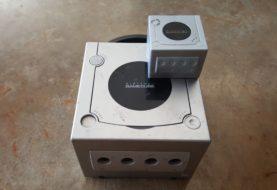 ¿GameCube Classic? Una fan recreó la hermosa consola de Nintendo y se ve espectacular: todas las imágenes