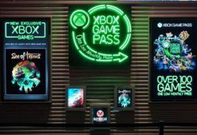 Microsoft lo tiene claro: Xbox Game Pass en todas las plataformas, en el largo plazo