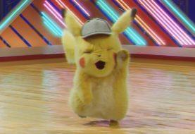 "Suben ""Detective Pikachu"" completa a YouTube pero es una trolleada monumental"