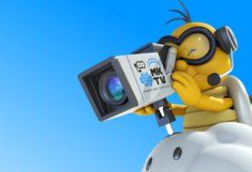 ¿Pensaste alguna vez en las cámaras en los videojuegos? Son mucho más difíciles de programar de lo que imaginas