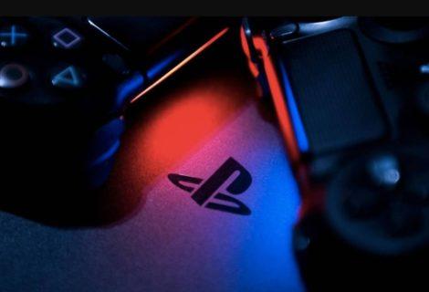 """Playstation 5 tendrá una """"poderosa retrocompatibilidad"""" para jugar online con Playstation 4"""