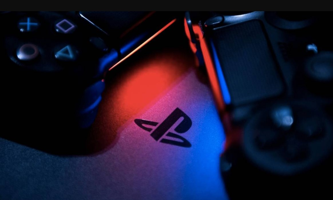 "Playstation 5 tendrá una ""poderosa retrocompatibilidad"" para jugar online con Playstation 4"