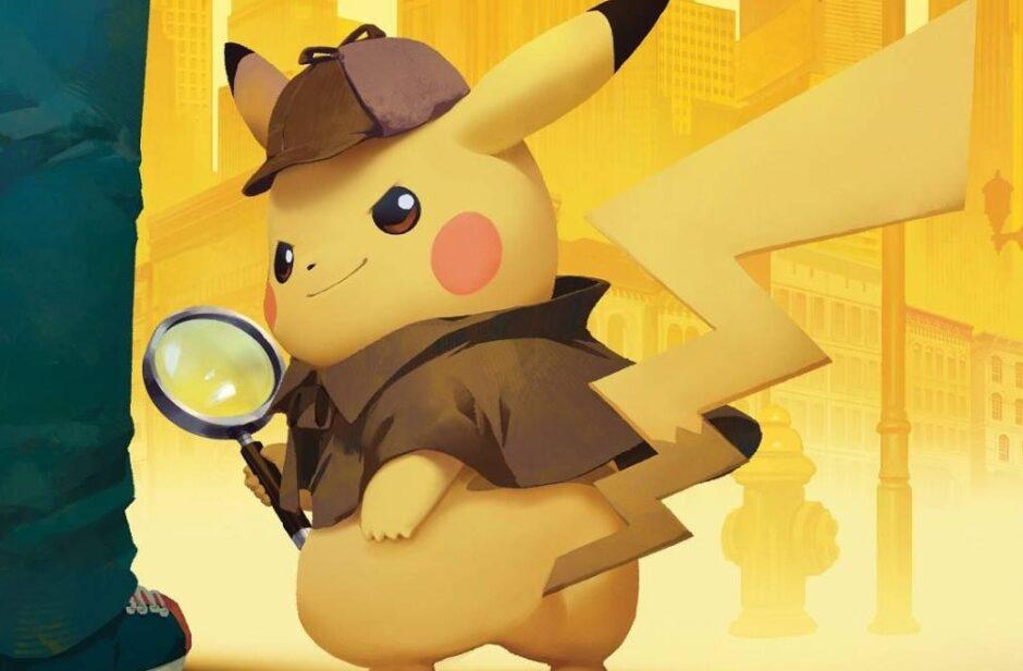 Se viene un nuevo juego de Pokémon: para móviles y de la mano de los creadores de Super Mario Run y Fire Emblem Heroes