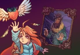 Celeste se expande: su historia crecerá con el primer DLC gratis