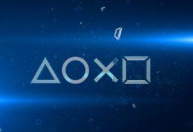 Sony apuesta por el cine y las series gamer: se viene Playstation Productions y podríamos ver adaptaciones de God of War y Last of Us