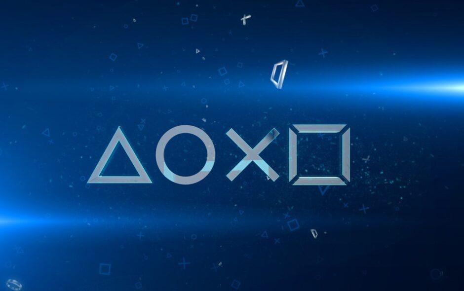 Sony planea un evento para la semana que viene y estallan los rumores