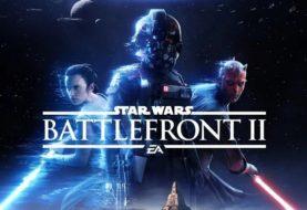 Un spin off de Star Wars: Battlefront 2 fue cancelado el año pasado por EA