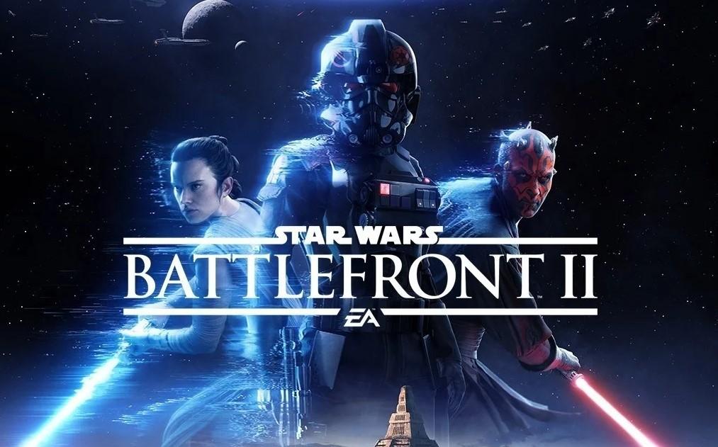 Battlefront 2, uno de los juegos de la polémica