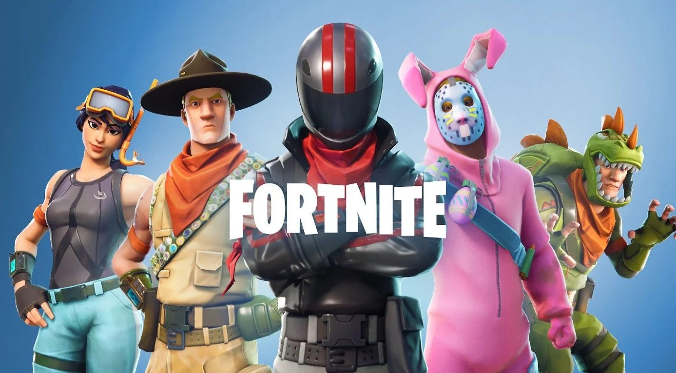 Fortnite: Save the World dejará de recibir actualizaciones en las computadoras de Apple