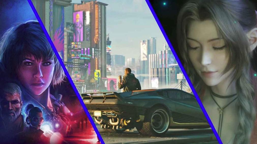 E3 2019: fechas de las conferencias, horarios, transmisiones, los juegos más anticipados y qué esperamos de la convención a la que Sony no va