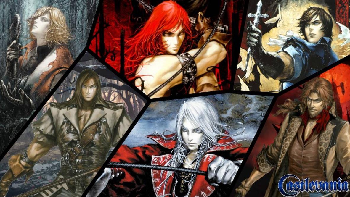Castlevania Anniversary Collection: qué juegos incluye, cuáles son los mejores y quién es quién en esta colección de la familia Belmont y Drácula