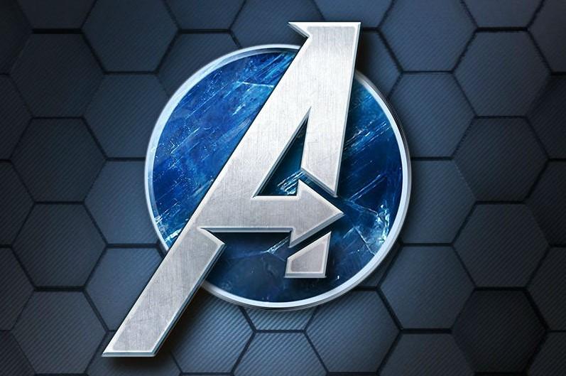 Marvel's Avengers de Square Enix estará en la E3 2019