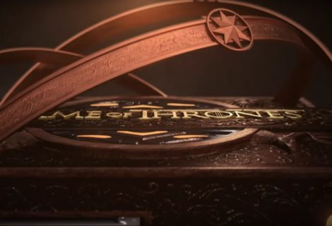 Microsoft y HBO regalan una Xbox One con diseño de Game of Thrones: cómo participar