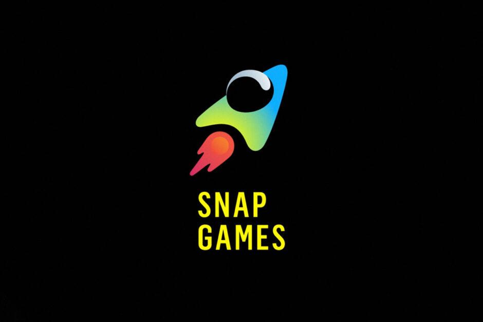 Tras el furor por los filtros, aseguran que Snapchat desembarca en el mundo gamer