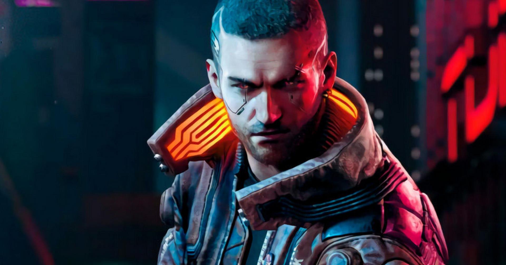 CD Projekt afronta su segunda demanda colectiva por Cyberpunk 2077