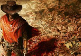 Call of Juarez: Gunslinger podría tener su versión para Nintendo Switch