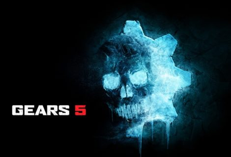 Filtran los primeros detalles de Gear 5, el gran exclusivo de Xbox en E3 2019