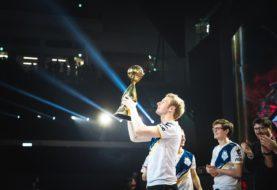 Legue of Legends: G2 Esports, el campeón que hizo historia en el MSI 2019
