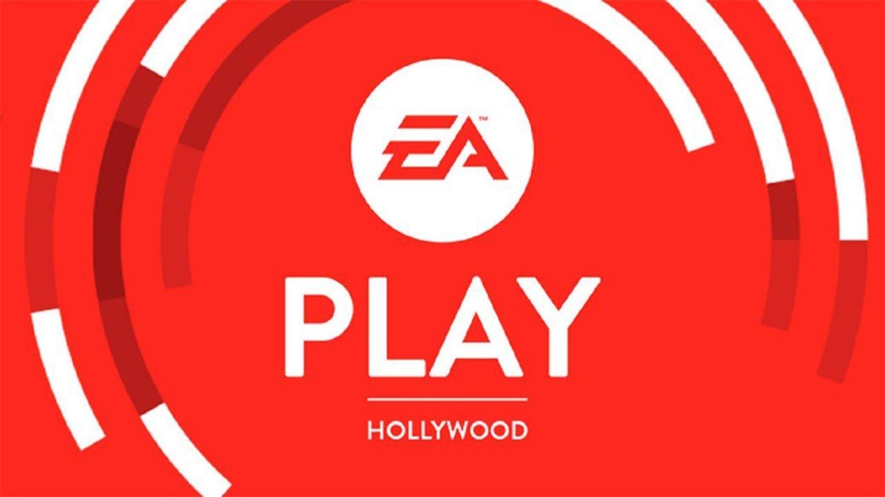 "Con ""Star Wars Jedi: Fallen Order"" a la cabeza, EA reveló todo su line up para calentar la previa de E3 2019"